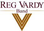 Reg Vardy Band