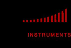 Geneva Instruments